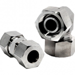 Fittings-DIN-Fittings-for-homepage