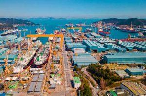 shipbuilding-530x350